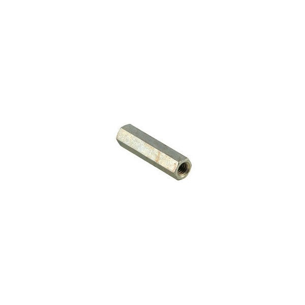 Rancilio MD-40 Hopper Pin