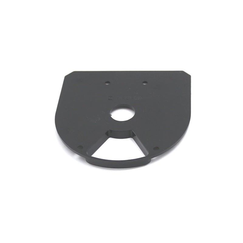 Rancilio 'Rocky' Lower Doser Cover