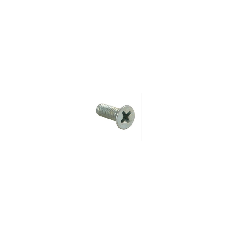 Rancilio MD Grinder Lower Doser Cover Screw