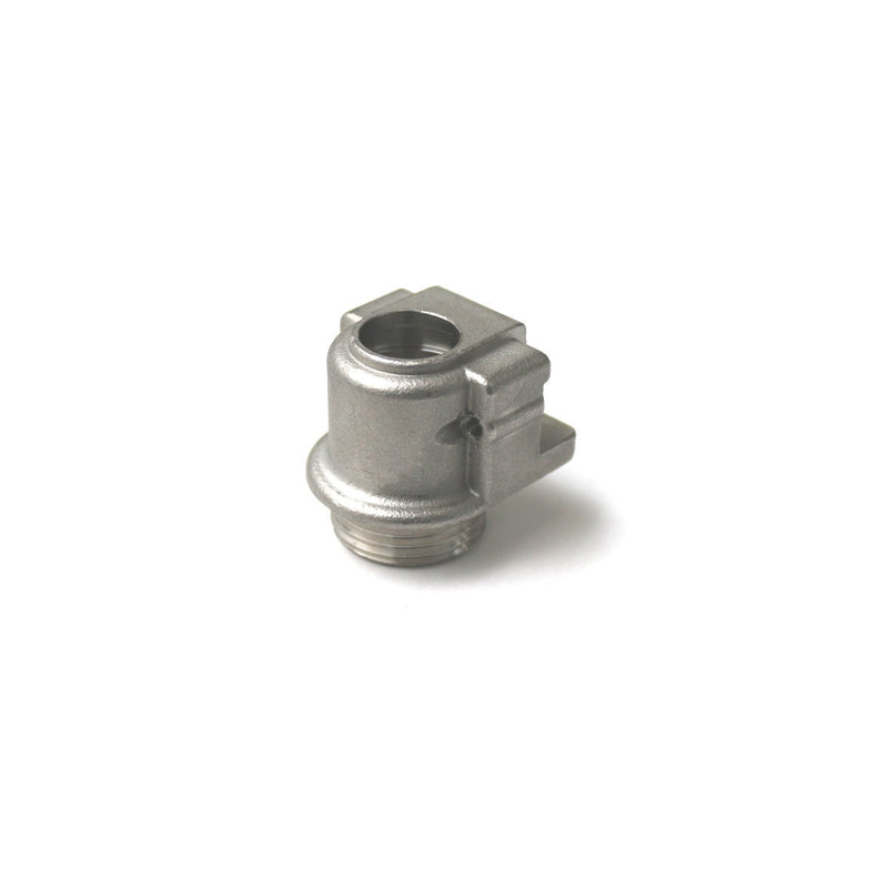 La Marzocco 'GS-3' Steam/water Wand Metal Articulating Joint