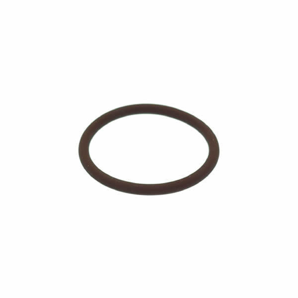 La Marzocco 'GS3' Heating Element O-ring