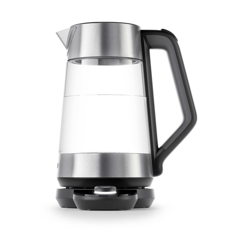 OXO On Cordless Adjustable Temperature Electric Kettle 1.75L