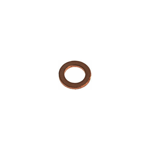 Rancilio Silvia New Boiler to Expansion Valve Gasket