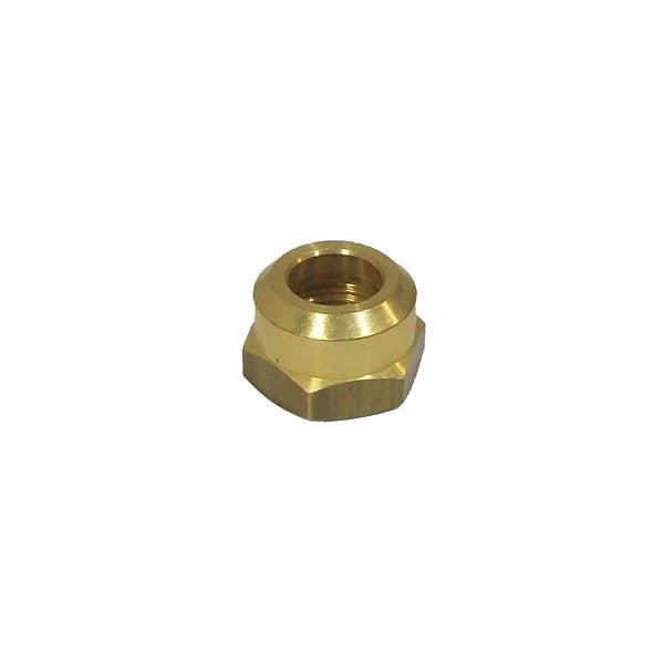 Rancilio Sight Glass Nut