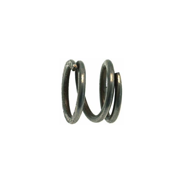 Rancilio Sight Glass Spring