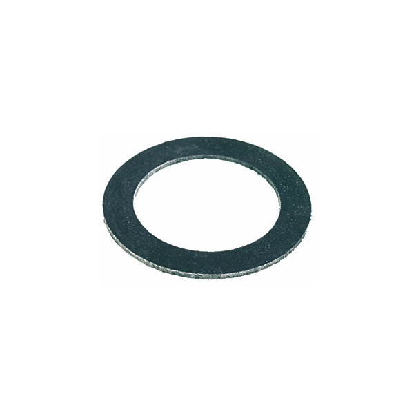 Rancilio Composite Paper Heating Element Gasket
