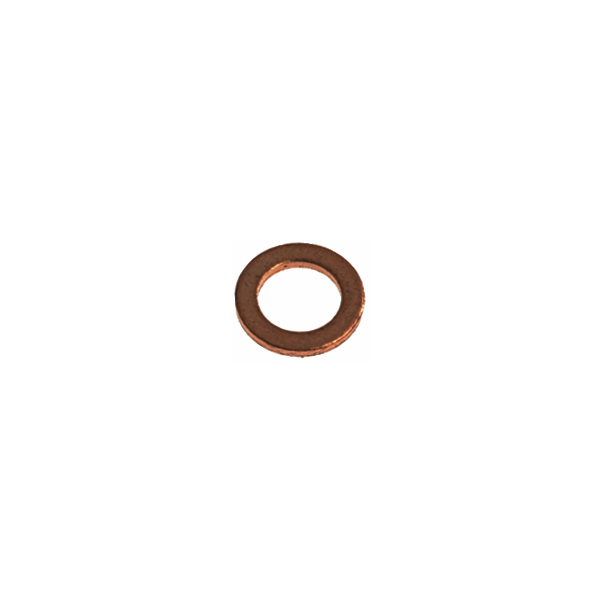 Rancilio Group Head Screw Copper Washer