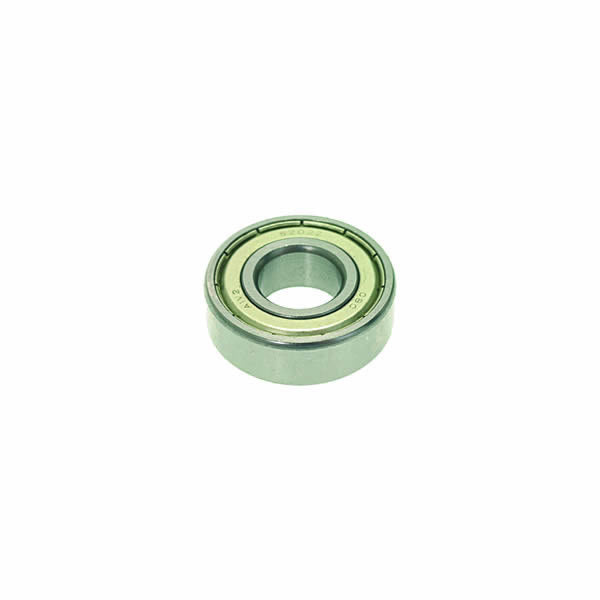 Rancilio Lever Group Ball Bearing