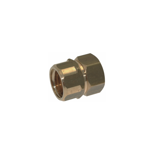 Rancilio Epoca/Classe Steam/water Valve Knob Nut