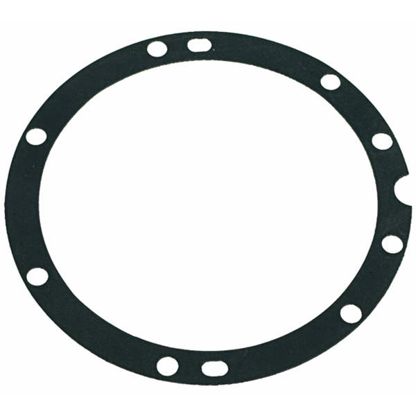 Rancilio Z-9/Z11 AT Group Cap Gasket