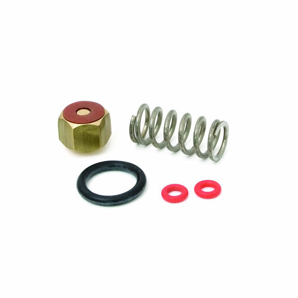 Nuova Simonelli Steam Valve Rebuild Kit