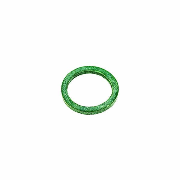 La San Marco Steam/water Valve Rear Body Gasket
