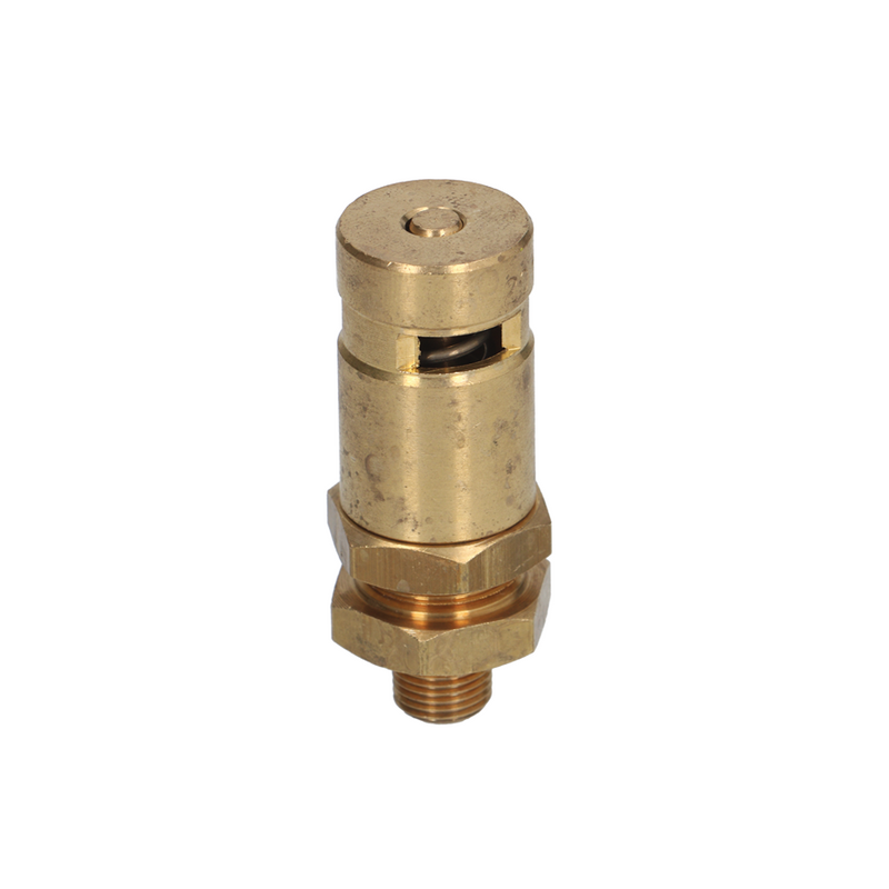"Wega Mini Nova/Lyra Astoria CK/CKX 1/8"" Boiler Safety Valve"
