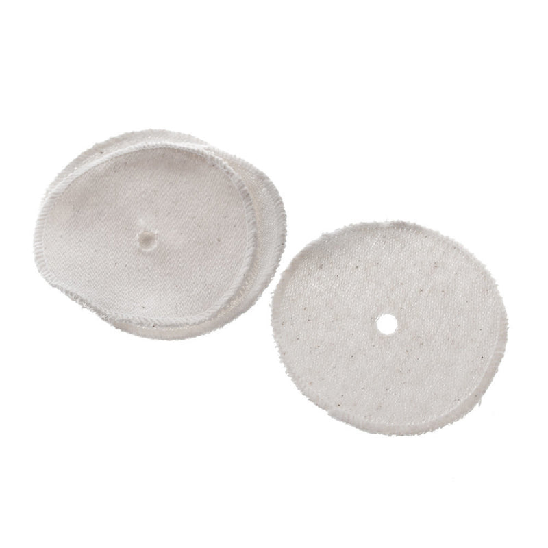 Cloth Filters for Yama CNT5 (4ct)