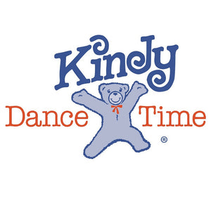 Kindy Dance Time Shop