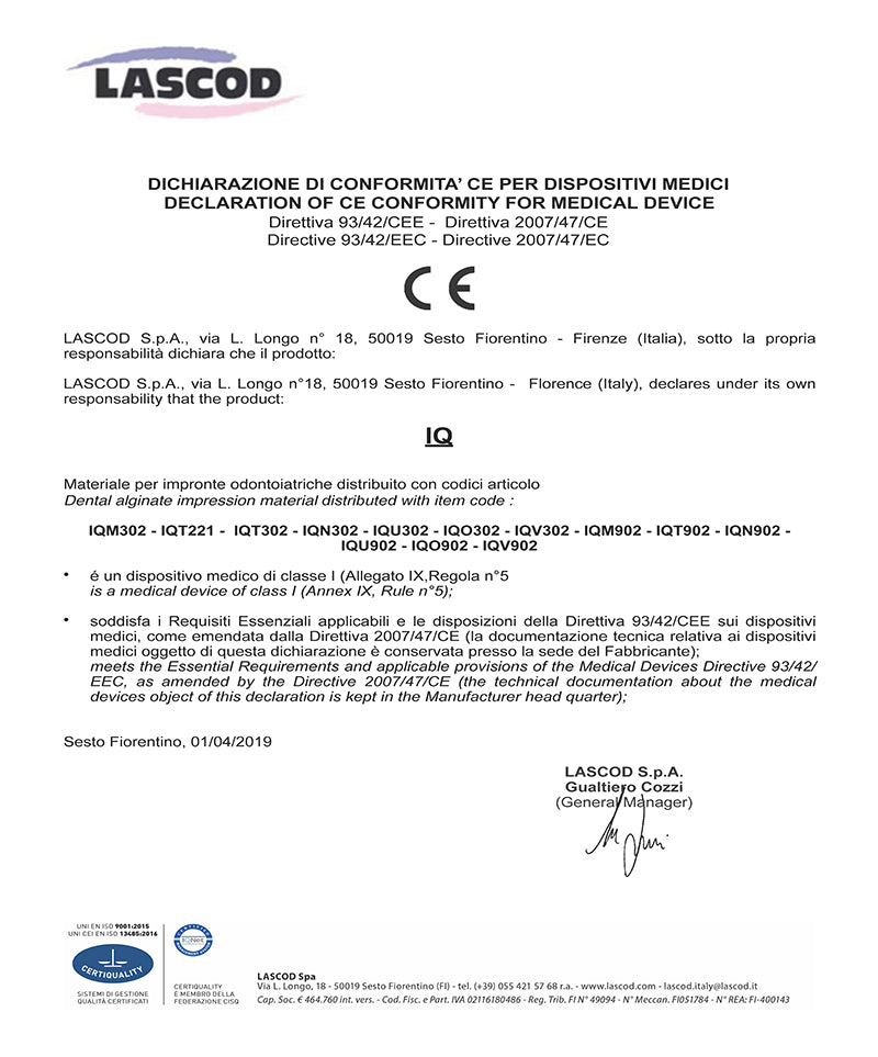 spident CE 1224-A