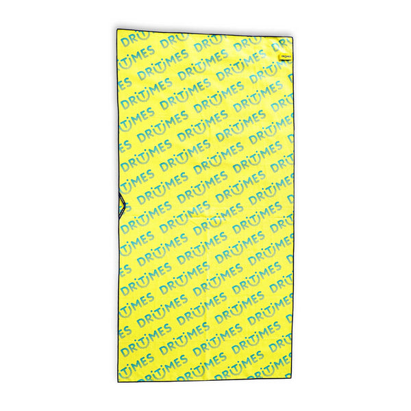 Icecream Beach Towel