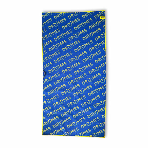 Staple Beach Towel