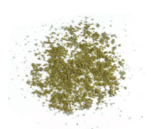 Load image into Gallery viewer, HOLY HEMP 8oz Flatpack