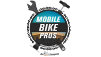 Mobile Bike Pros