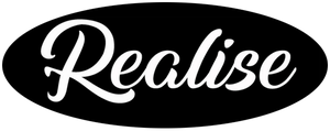 REALISE STORE