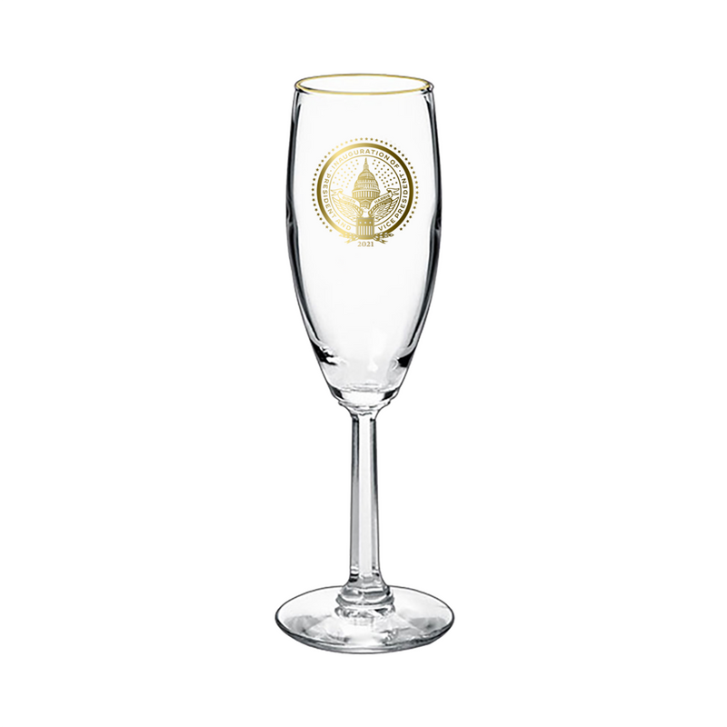 Champagne Flute - Set of 2