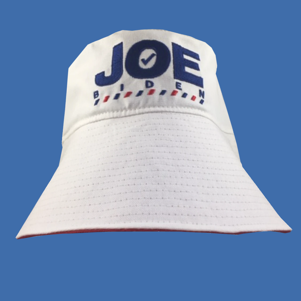 Victor Glemaud – JOE Bucket Hat