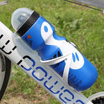 650ml Bicycle Water bottle