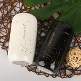 200ML Thermos Bottle Starry Sky