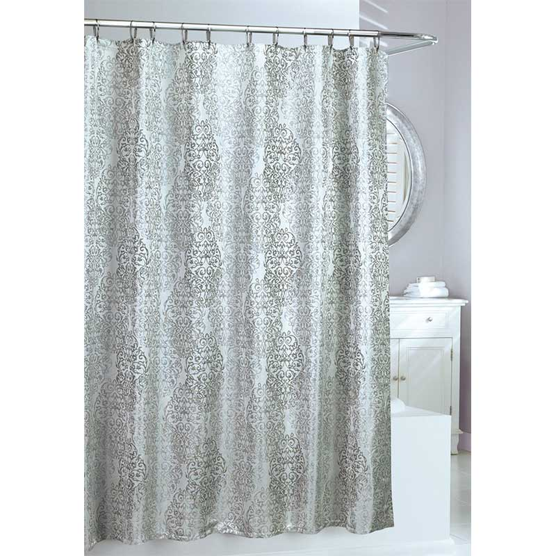 Argos Shower Curtain