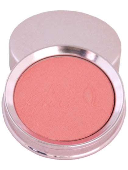 100% Pure Fruit Pigmented Blush: Mimosa