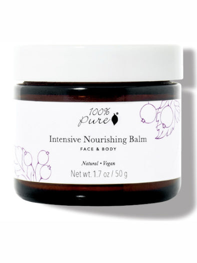 Intensive Nourishing Balm