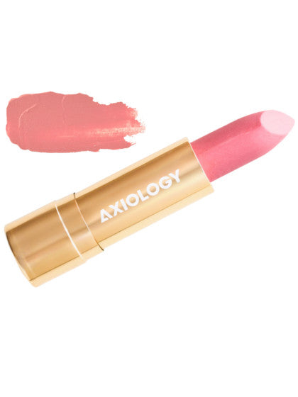 Rich Cream Lipstick - Philosophy