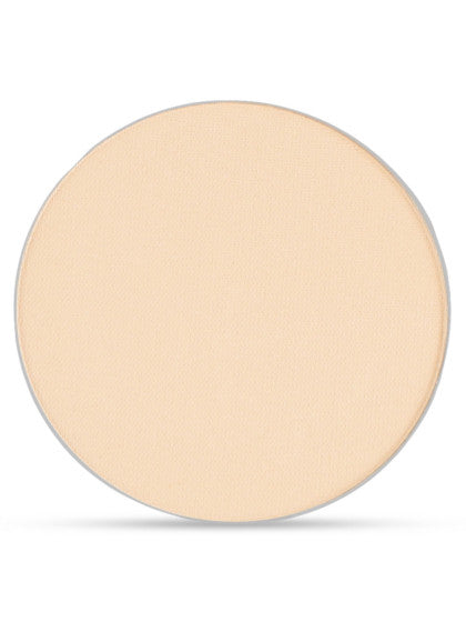 Pressed Mineral Foundation Refill Pan Shade 01