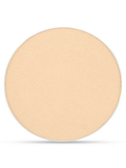 Pressed Mineral Foundation Refill Pan Shade 02