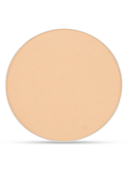 Pressed Mineral Foundation Refill Pan Shade 03