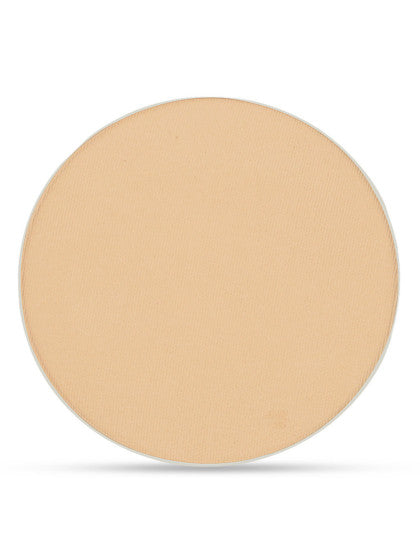 Pressed Mineral Foundation Refill Pan Shade 04