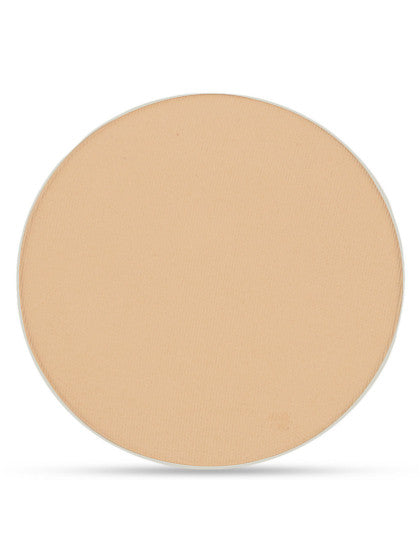 Pressed Mineral Foundation Refill Pan Shade 05