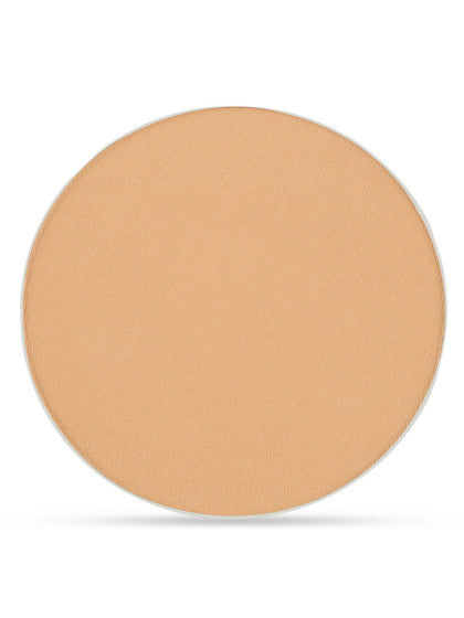 Pressed Mineral Foundation Refill Pan Shade 06