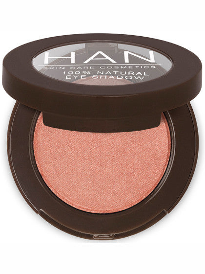 HAN Eye Shadow