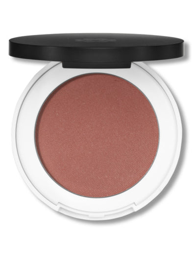 Pressed Blush Tawnylicious