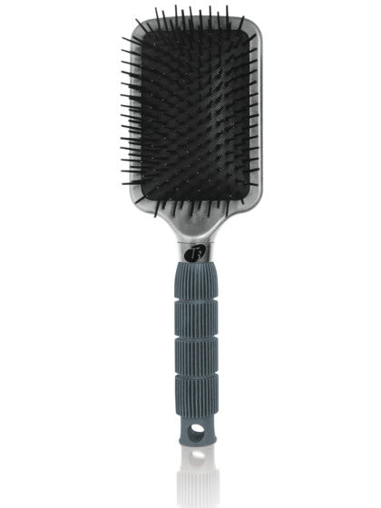 T3 Paddle Brush