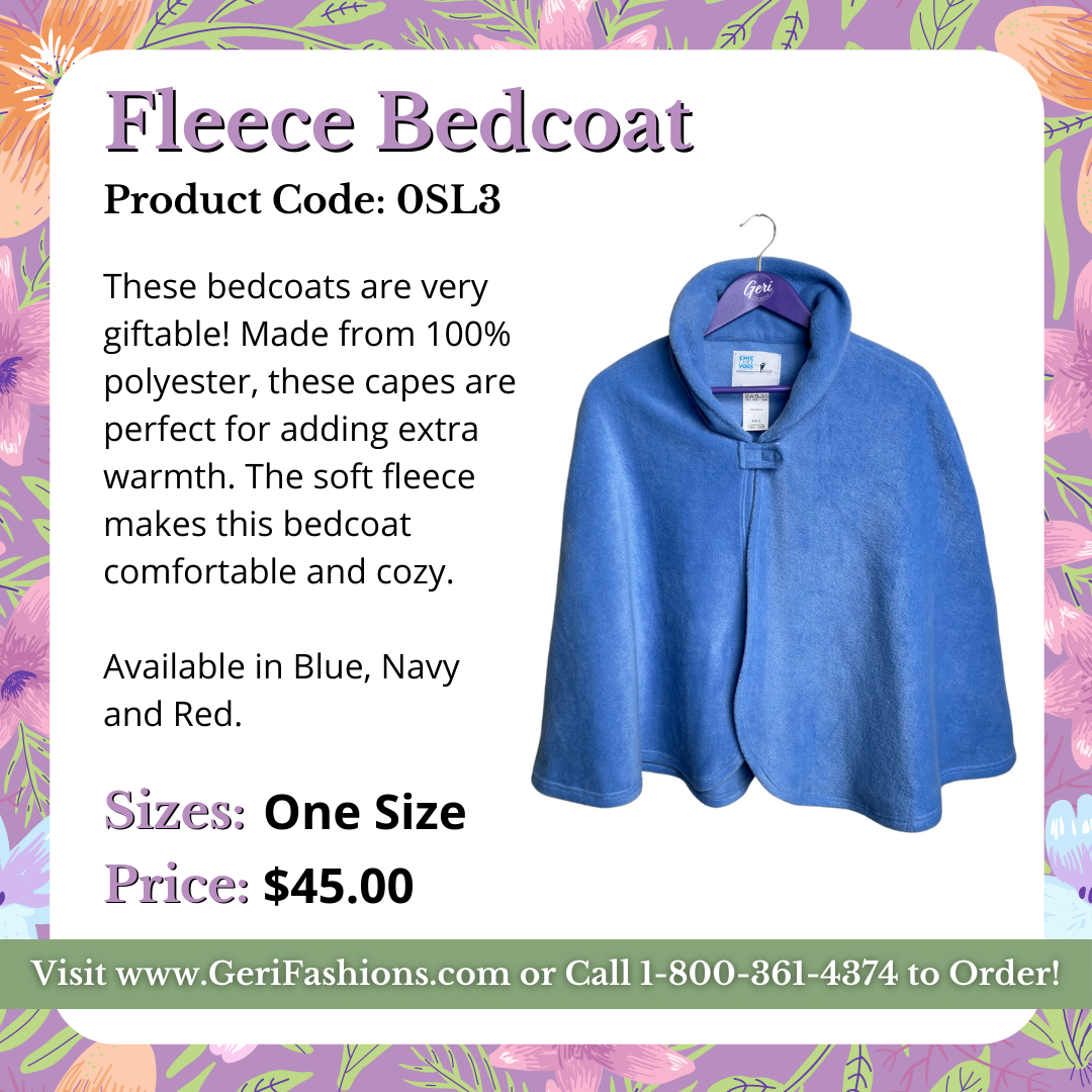 Geri Fashion's 2021 Mother's Day Gift Guide