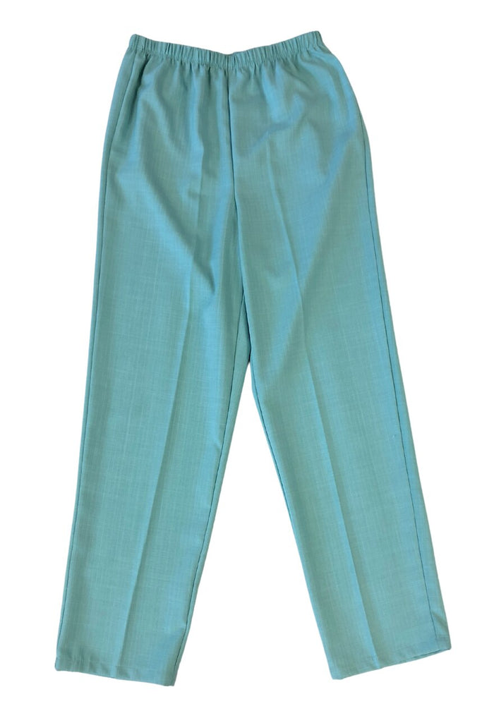 Ladies' Linen Look Pants