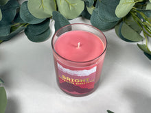 Load image into Gallery viewer, Bright 220g Soy Candle