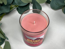 Load image into Gallery viewer, Haven 220g Soy Candle