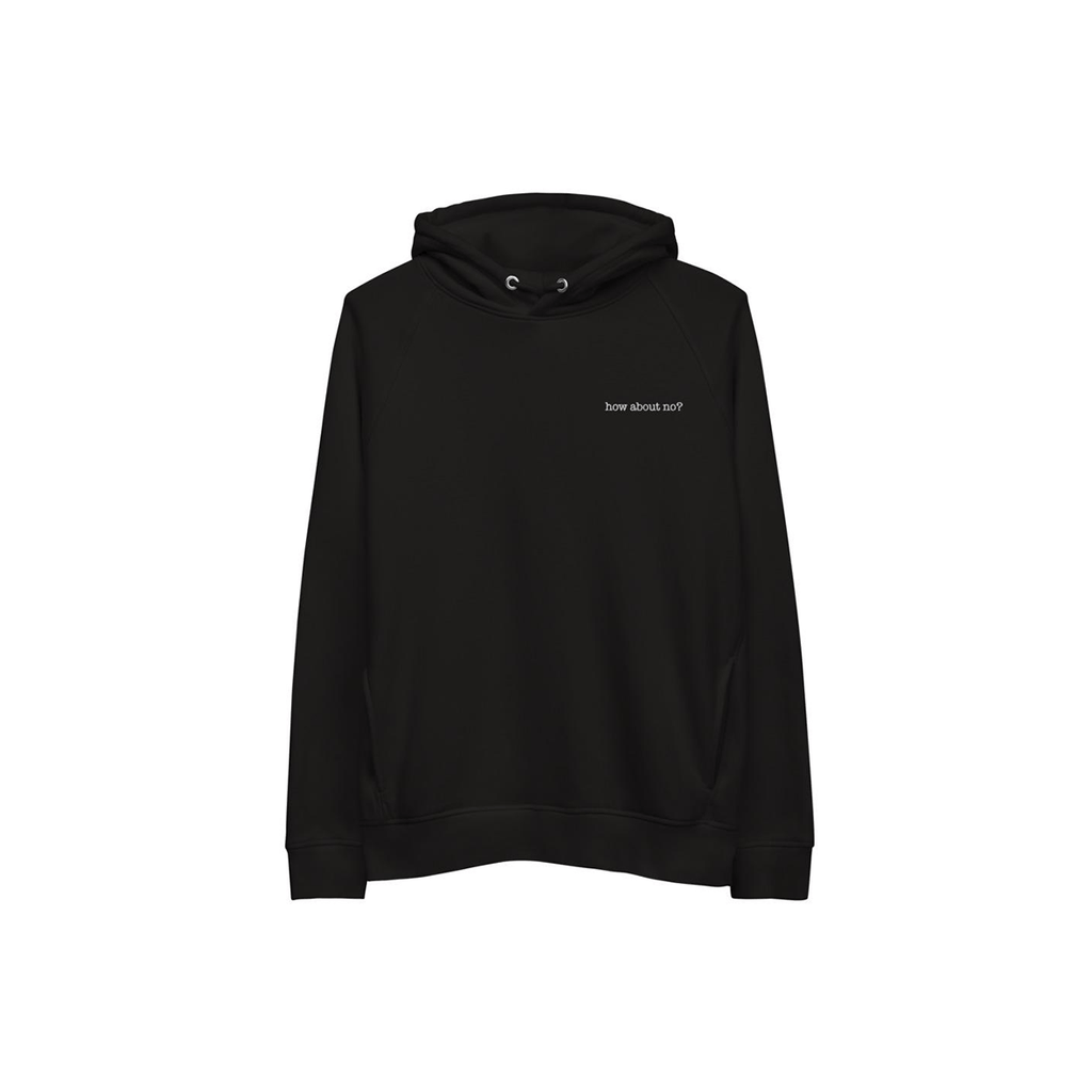 TAHU  how about no?