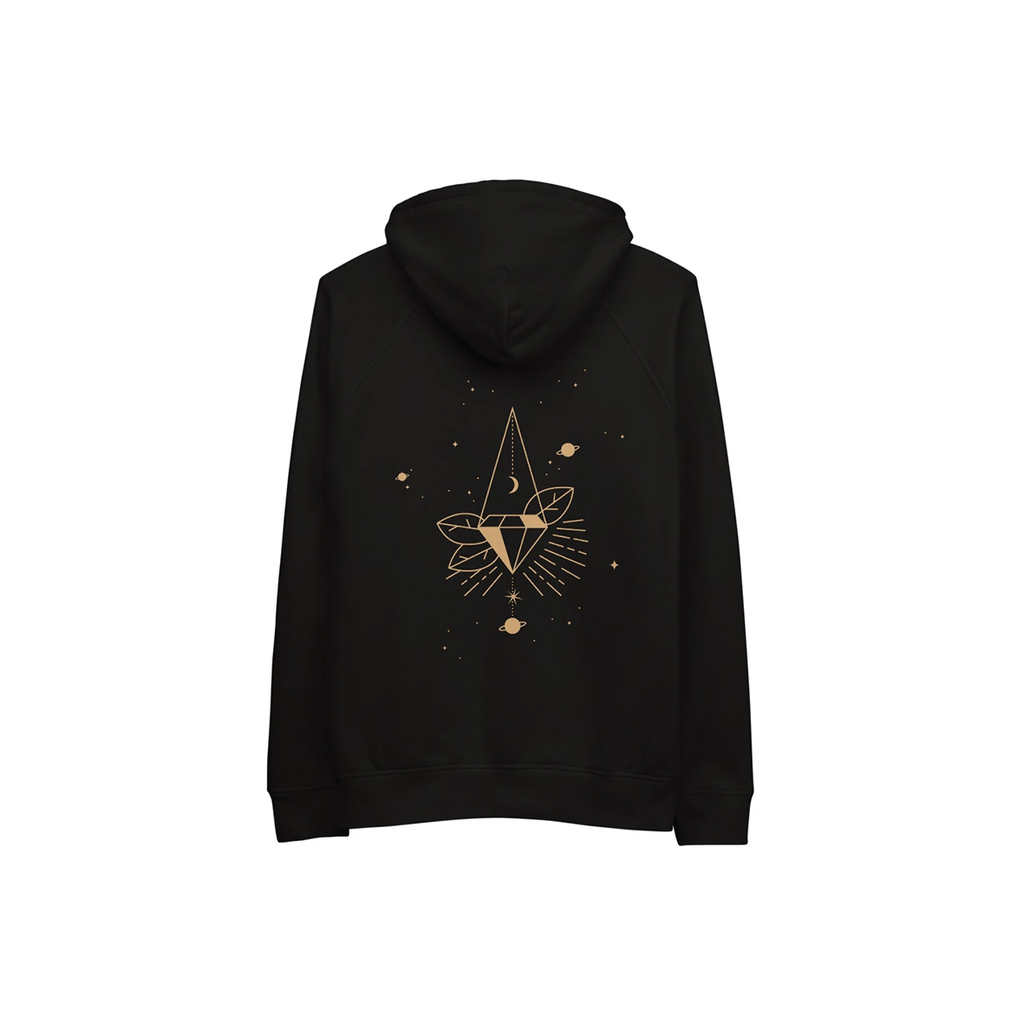 TAHU  Mystical Diamond