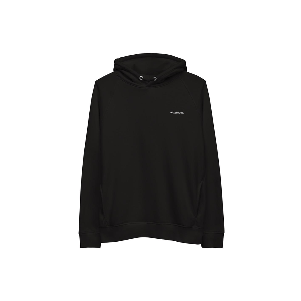 TAHU  whatever.