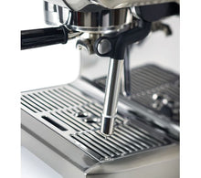 Load image into Gallery viewer, SAGE Oracle Touch SES990BSS Bean to Cup Coffee Machine - Stainless Steel